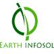 earthinfosol