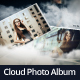 Cloud Photos Album