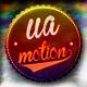 ua_motion