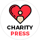 Charity Press - Non-Profit  <hr/> Charity &#038; Donations PSD Template&#8221; height=&#8221;80&#8243; width=&#8221;80&#8243;> </a> </div> <div class=