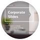 Download Corporate Slides from VideHive