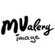 MValery