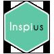 InspiusNet