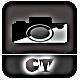 Image Effects - Image Editor
