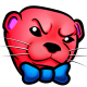 Red_Otter