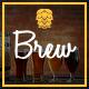 Brew - Brewery / Pub HTML5 Template