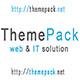 ThemePackNet
