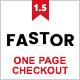 Fastor - Multipurpose Responsive Opencart Theme