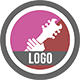 Metalstep Logo