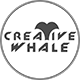 CreativeWhale