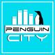 PenguinCity