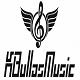 KBullasMusic