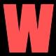 witty_design