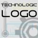 Technologic Logo 01