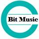 Bit_Music