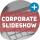 Download Corporate Slideshow from VideHive