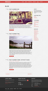 09-primum-blog.__thumbnail