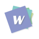 webidia