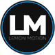 LemonMotion