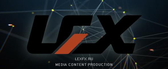 Lexfx%20inline%202