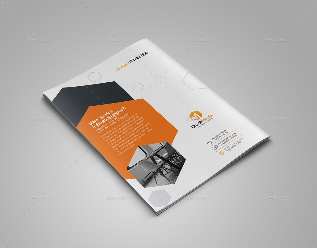 Generous 1 Page Resume Format Free Download Big 100 Free Resume Builder And Download Square 100 Free Resume Builder Online 1099 Contract Template Young 15 Year Old Resume Gray2 Circle Template Bi Fold Brochure Template By Generousart | GraphicRiver
