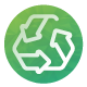 Recycle - Environmental & Recycling WordPress Theme