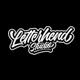 letterhend