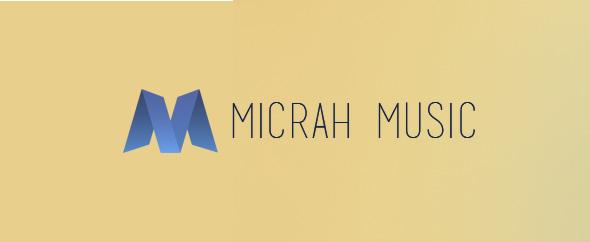 Micrah 1