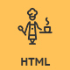 La Bamba - Restaurant HTML Template