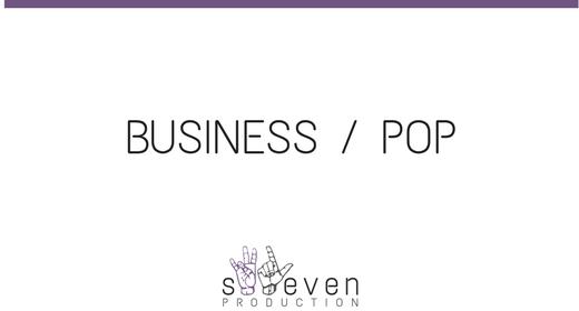 BUSINESS POP
