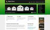 8-hyperdesk_home.__thumbnail