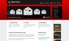 9-hyperdesk_home3.__thumbnail