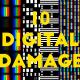 Digital Damage Pack