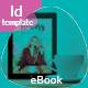 E-Book Template No3