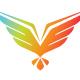 Sky Wing Logo