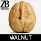 Walnut 004