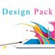 Designpack