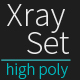 Xray Set