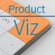 product_viz