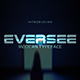 Eversee Typeface