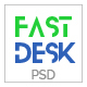Fast Desk - Office  <hr/> Food</p> <hr/> Charity and Industry Psd Templates&#8221; height=&#8221;80&#8243; width=&#8221;80&#8243;> </a> </div> <div class=