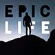 Epic-Life-Music