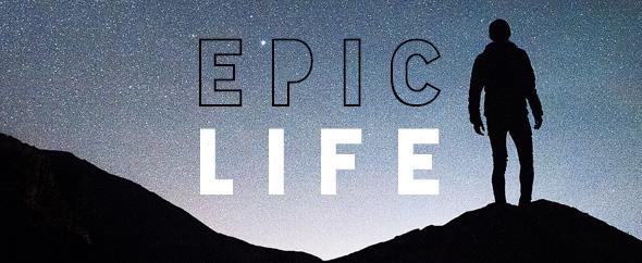 Epic%20life%20banner%20blue%202