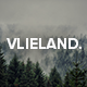 Vlieland - A Photography WordPress Theme