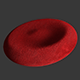 Blood cell