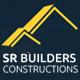 SR Construction - Construction Business HTML5 Responsive Template