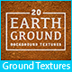 20 Earth Ground Background Texures