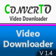 ConverTo Video Downloader & Converter