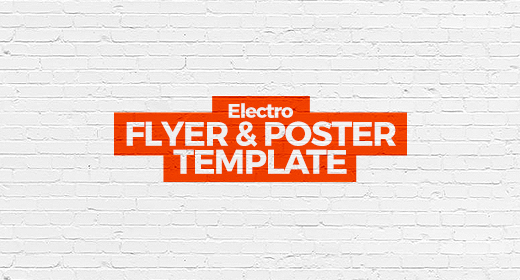 Electro Flyers