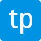 themes-plugin